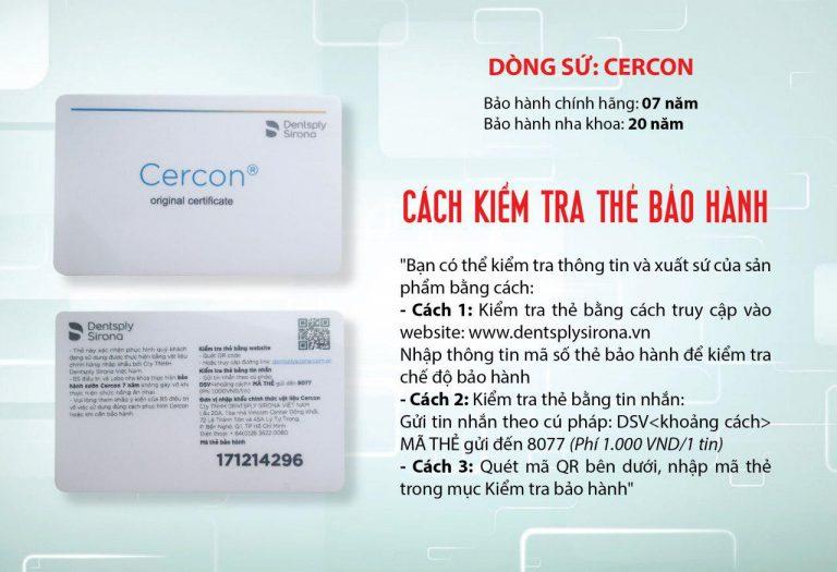 the-bao-hanh-rang-su-cercon-3