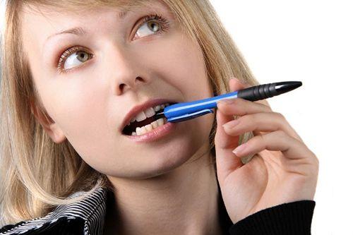Bọc răng thẩm mỹ là gì
